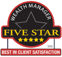 5-star-wealth-manager